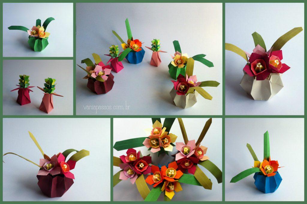 mini vasos ou difusores1-001 em 50 com site
